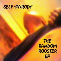The Random Rooster EP